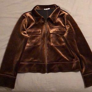 Velvet Zara Jacket